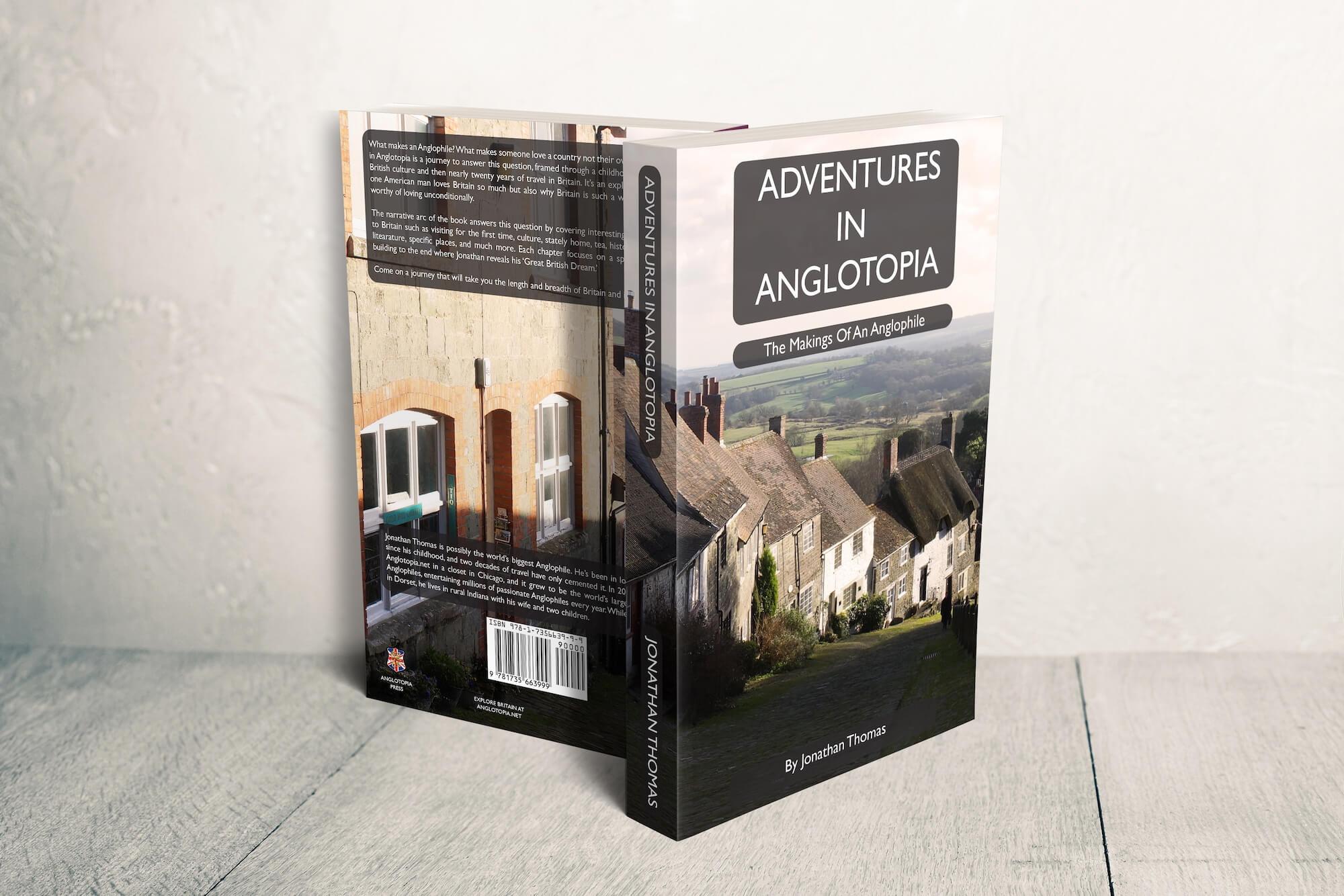 adventures-in-anglotopia-paperback-mockup-background-half-res-compressed.jpg