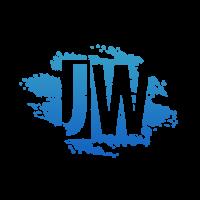 Joe_W